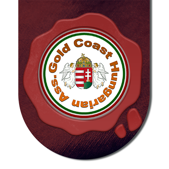News, events, festivals for the Hungarian Community of Gold Coast